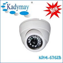 Made in China!!!Cheap 1MP 720P HD ONVIF CMOS 20M IR Security Network IP Cameras, Support Android/Iphone