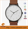 NEW!JAPAN MOVT QUARTZ WATCH STAINLESS STEEL BACK,WATCHES FOR MEN