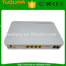 Network Router Excellent Quality 8Fe Ports Gpon ONU