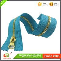 CHENGDA High Quality Cheap Eco Friendly