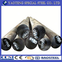 a193 b7 steel 42crmo4 round bar