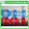 Hot!! 2016 best selling human inflatable bumper ball,bubble ball for sale