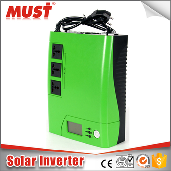 1440w home solar inverter 1440 Watts for small home appliances