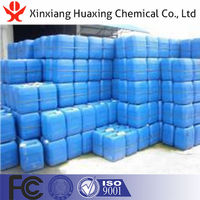 Hypo Phosphoric Acid Price Molecular Weight Phosphoric Acid