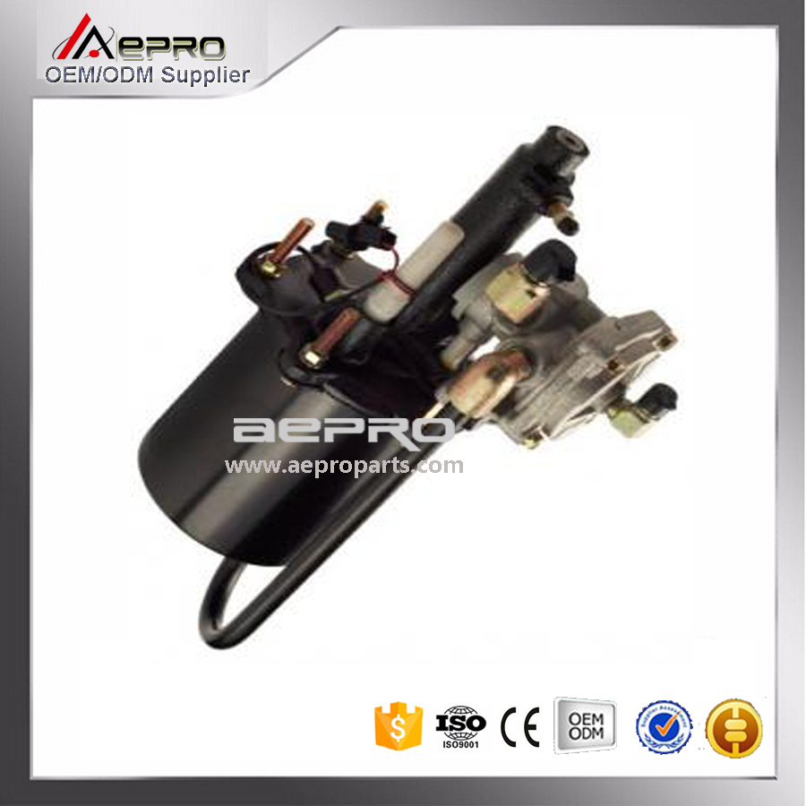 Hot Sale UD Truck Brake Parts Short Air Brake Booster 47250-Z2067 Supplier in China