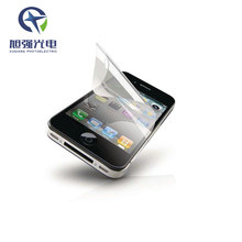 Famous brand supply directly reliable multifunctional mobile phone used touch screen glass film