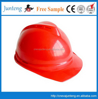 Economic hot sale abs motorcycle safety helmet
