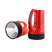 high power portable led rechargeable hand lamp