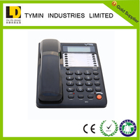 No voice mail 2 pair telephone cable very nice phone two line phone telephone booth for sale