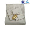 Vintage washed 100% pure linen bedding