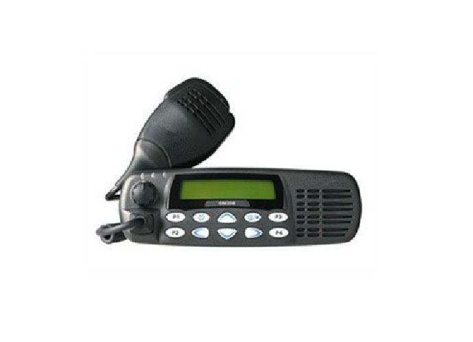 Hot Selling Professional GM338 Car Based Radio Best range