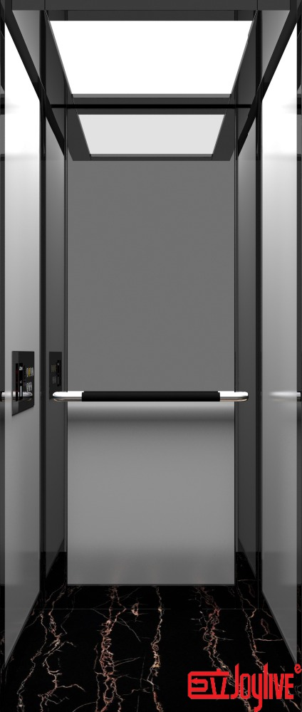 elevator companies service small home lift in turkey