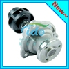 Car auto water pump for Ford Fiesta 2003-2005 1089795