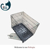 China factory excellent quality outdoor cheap big dog cage