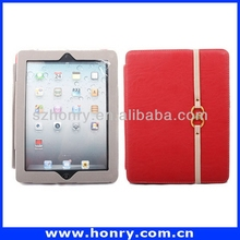 Top level best selling hybrid shockproof case for ipad 6