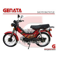 50cc Cub Motorcycle GM50Q-2A