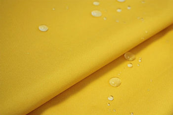 600D oxford fabric with pvc coated waterproof