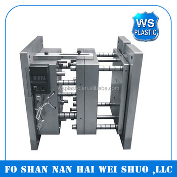 cheap plastic injection molding
