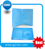 Wholesale Factory Price RONC Slim 10mm Blue Ray DVD Case