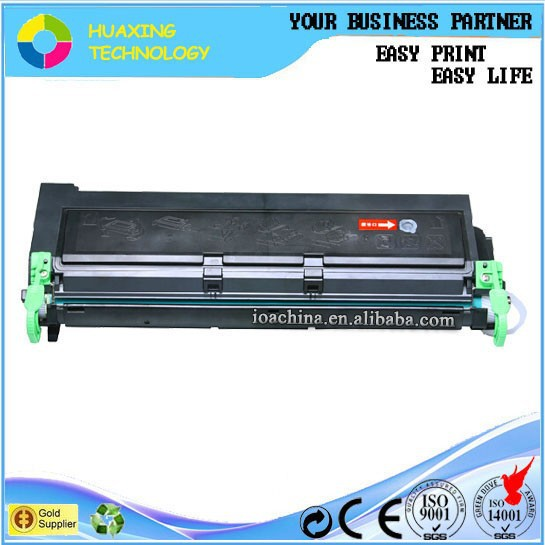 new product Xerox 2065 Compatible toner cartridge