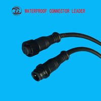 China Manufacturer Of High Quality Connector