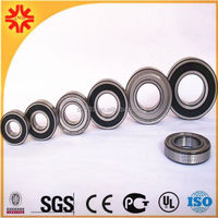 High precision bearing 90bc03j30x