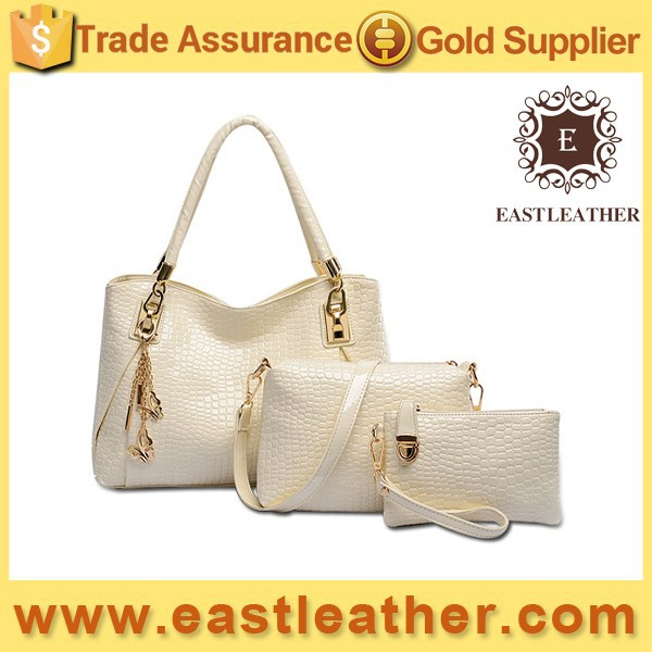 E1172-2 buying online in china 2015 HOT designer handbag