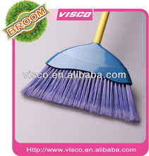 2015 hot selling cleaning product,house cleaning brushes VC101