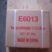 OEM China Welding Rod