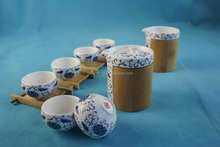 porcelain Tea Sets, Dinnerware,Gongfu Tea Tray