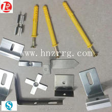 good quality fixing anchor for ceramic fiber module