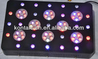 5W LED Grow Light 315W For Indoor Grow Tent, Green House