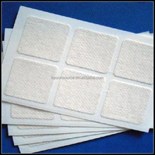 health care products breast patch to USA, Japan,Korea, Europe,etc