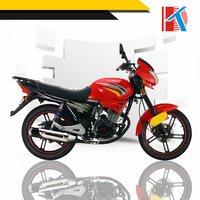 Racing use modern design 150CC motorcycle