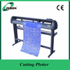 Cutting Plotter Driver 720, Reasonable Vinyl Cutting Plotter Price Of Cutting Plotter For Sale