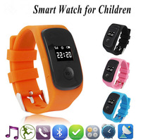 GPS Watch For Kids Human GPS Tracking Devic Could Locate Person By Cell Phone