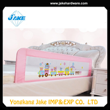 Best selling baby safety products child bed rail bed side mount railing