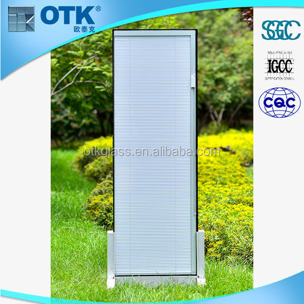 Shutters China wholesale cheap Accessories china window blinds aluminum