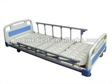 PMT-813 Super low electric three functions hospital bed