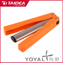 YOYAL Professional Survival Wholesale Folding Knife Sharpener
