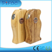 New arrival hottest wooden e cig kamry k600 eagle electronic cigarettes