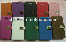 PC Phone Case For HuaWei Y320 Case, case for huawei ascend y210, case for ascend g700 huawei