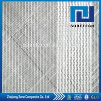 multi-axial fiberglass cloth, fiberglass product