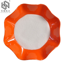 Potassium carbonate 584-08-7 K2CO3 for medical raw material usage