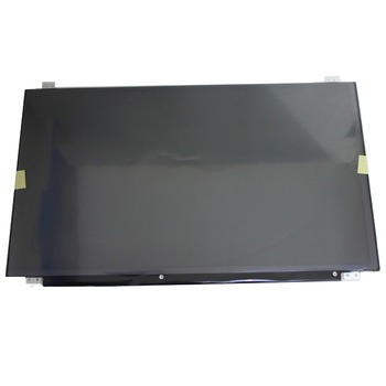 "15.6"" LED LCD Screen For Toshiba Satellite S50 S55 S55t Laptop Display"