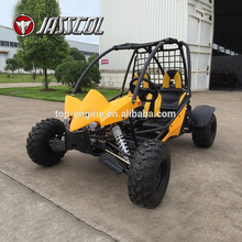 New professional plastic cover dune buggy 200cc cheap go karts for sale