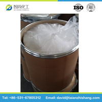 Factory Hot Selling Powder 3 3