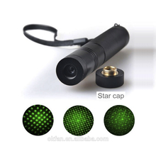Christmas gifts 18650 solar battery charger Lazer Pointer, High Power Japan Free laser pointer , Green Laser Pointer 100mw