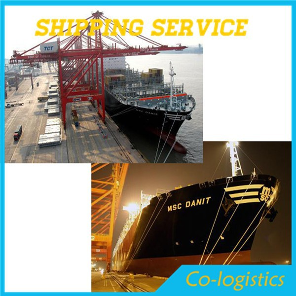 shipping service from china to Port of Mobile--Carrie skype:jenacologistics
