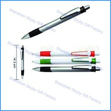 PP033 Promotional Factory german pen brands